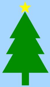xmas_tree_1