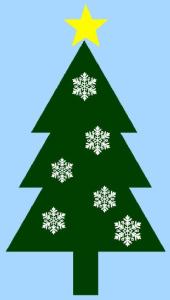 xmas_tree_4