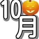 s-10word002